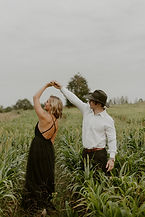 Engagement-7971.jpg