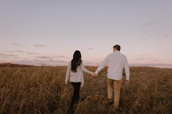 Engagement-8487.jpg