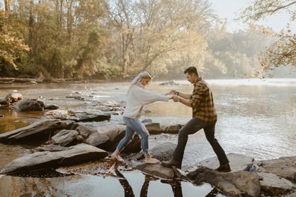 Tyler+Haley-0173.jpg