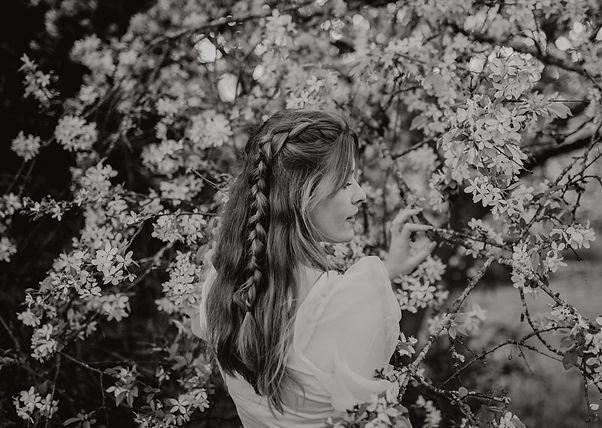 Spring-8158.jpg
