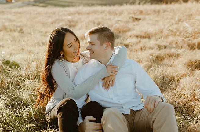 Engagement-8237.jpg