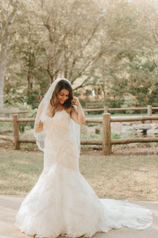 BridalPhotos-2348.jpg