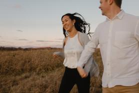 Engagement-8534.jpg
