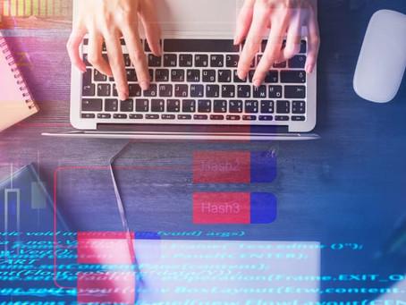Lei Geral de Proteção de Dados Pessoais e condomínio