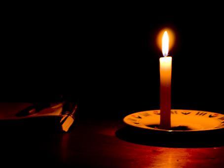 Crise energética: o seu condomínio está preparado?