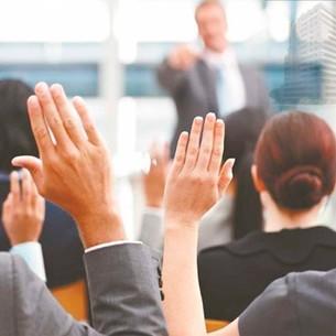 Boom de assembleias com o fim da vigência da Lei 14.010/2020