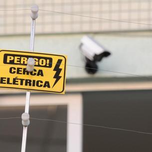 Você conhece a Lei Federal sobre as cercas elétricas?