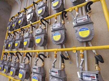 Acidentes com gás em condomínios - Como evitar
