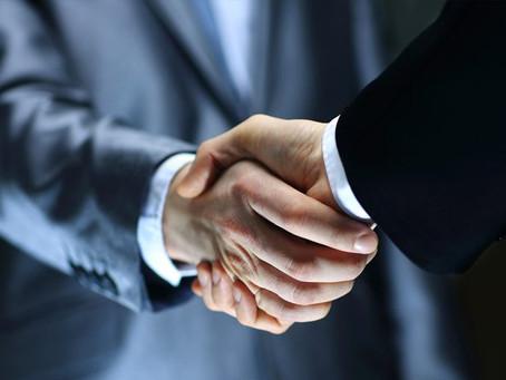 Síndico, administradora e zelador: tripé da gestão vencedora