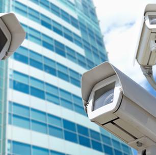 7 dicas de segurança para quem mora em apartamento