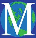 mundial administradora de bens e condominios