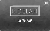 Elite-Pro.png