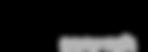 logo-kantonsspital-bl.png