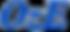 oze-logo-10052016.png
