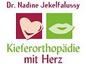 kieferorthopaedie-logo.png