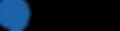 audika-logo-pos.png