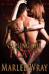 Calling the Plays.jpg