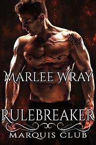 rulebreaker_full.jpg
