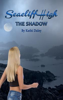 The Shadow Facebook