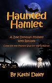 Haunted Hamlet ebook.jpg