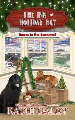 The Inn at Holiday Bay Facebook
