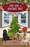 Cookies in the Cottage SOCIAL MEDIA.jpg
