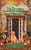 The Halloween House Facebook.jpg