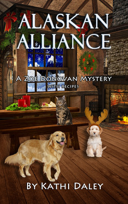 AlaskanAllianceEbook