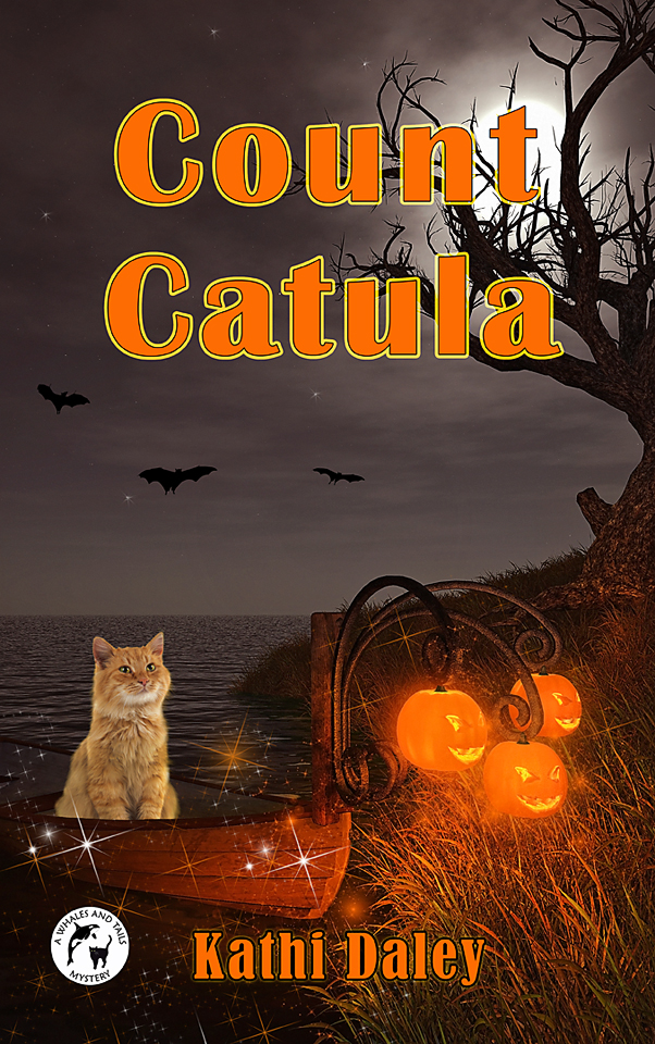 Count Catula Facebook