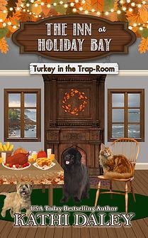 Turkey in the Trap-Room Facebook.jpg