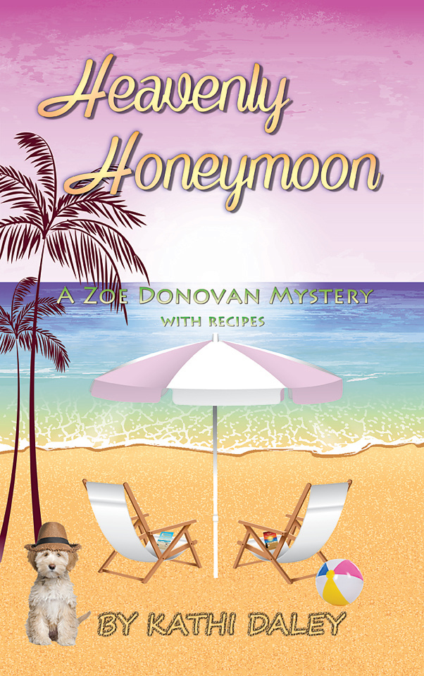 HeavenlyHoneymoonFacebook