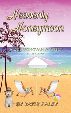 HeavenlyHoneymoonFacebook