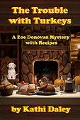 turkey dinner facebook.jpg