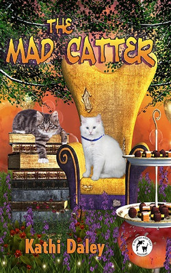 TheMadCatterFacebook
