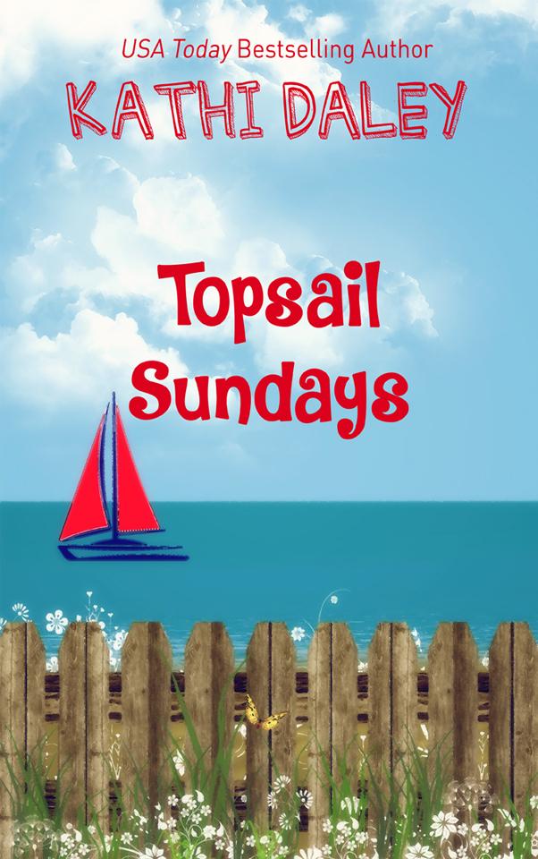 2 - Topsail Sundays Facebook