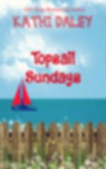 2 - Topsail Sundays Facebook.jpg
