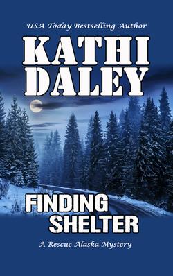 Finding Shelter Facebook