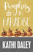 PUMPKINS IN PARADISE front.jpg