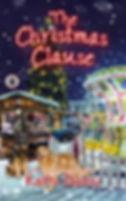 The Christmas Clause Facebook.jpg