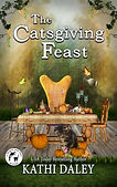 The Catsgiving Feast Ebook.jpg
