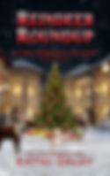 Reindeer Roundup Facebook.jpg