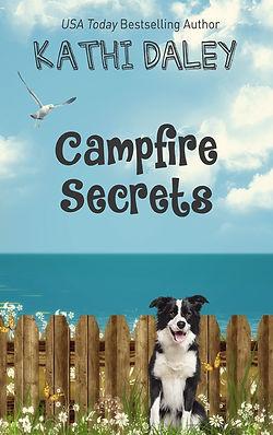3 - Campfire Secrets Facebook.jpg