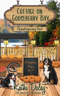 Thanksgiving Past Facebook.jpg