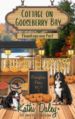 Thanksgiving Past Facebook