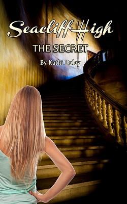 TheSecretFacebook