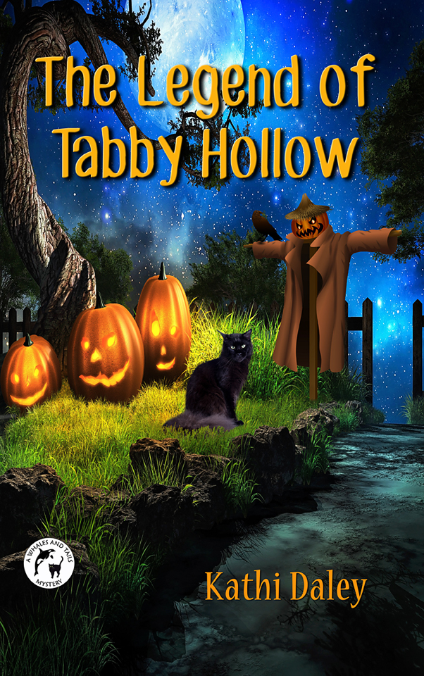Tabby Hollow Facebook