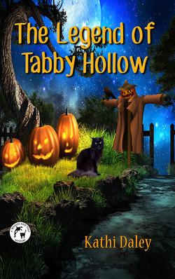 Tabby Hollow Facebook