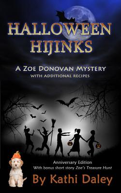 HalloweenHijinksFacebook