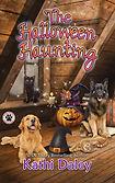 The Halloween Haunting Facebook.jpg