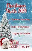 Christmas Shorts 2020 SOCIAL MEDIA.jpg